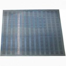 Решетка разделительная на 12 рамок 500*500 мм, Лысонь (612)