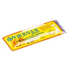 Фумисан акарицидные полоски 10 шт (770)