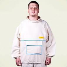 Куртка пчеловода  р-р 64 (229 )