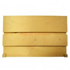 """Лекало на рамку """"Универсальное"""", деревянное"""