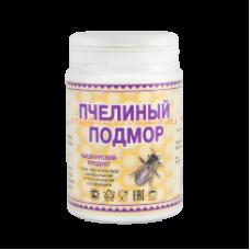 Подмор пчелиный (30 г), Урал