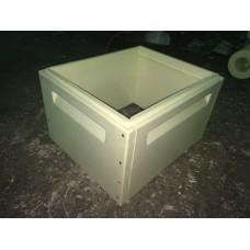 Корпус (Дадан) 300 ППУ 10 рамок