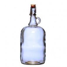 """Бутылка """"Венеция"""" 2л"""