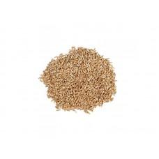 Солод ячменный «Пилсен», 1 кг