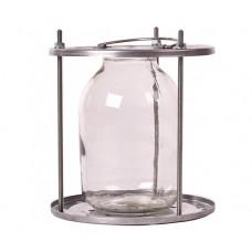 Кассета на 3 литра для автоклава