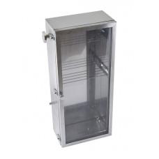 Коптильный шкаф Hanhi (Ханхи)