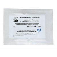 Термофильная закваска Бк-Углич-ТНВ