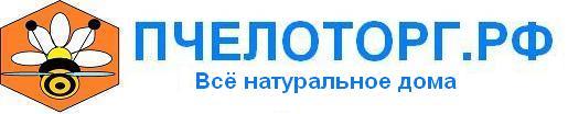 Интернет магазин ПЧЕЛОТОРГ.РФ