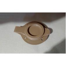Клапан для вентиляции улья