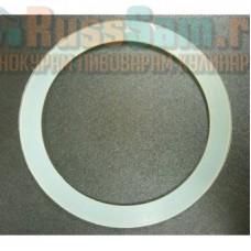 Кольцо силиконовое для молочной фляги 155*190*6