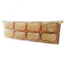 Пластиковая рамка для секционного сотового меда