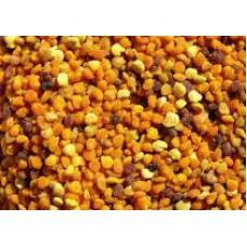 Пыльца (пчелиная обножка), 100г