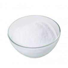 Глюкоза, 1 кг