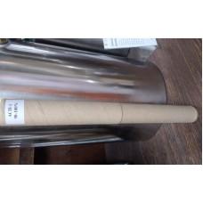 Ареометр АСП-1 90-100% S4522