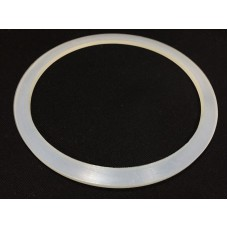 Кольцо силикон для фляги 200*230*8 S4509