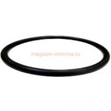 Кольцо уплотнитеьное для фляги Д240мм (530)