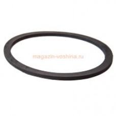 Кольцо для фляги Д235 (531)