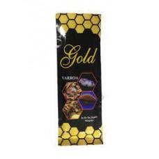 Пластины Турецкие Gold