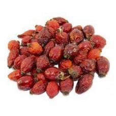 Плоды шиповника 100гр
