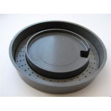 Поилка для пчел диаметр 120 мм, пластмассовая (402)