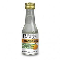 Эссенция  Prestige Mandarin Vodka 20ml