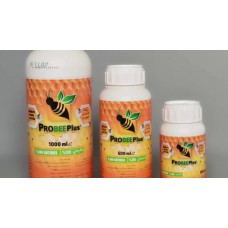 ProBeePlus 250 мл раствор растительный (Турция)