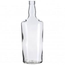 Бутылка «Виски» 0,7л