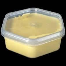 Латексное покрытие для полутвердых и твердых сыров CesKa (желтое) 200гр