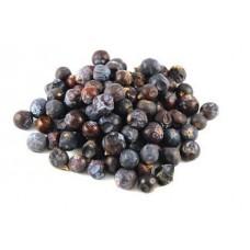 Можжевеловая ягода 50г