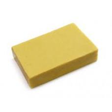 Воск для сыра желтый 250г