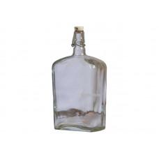 Бутылка Викинг 1,75л