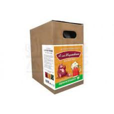 Зерновой набор Beervingem красное