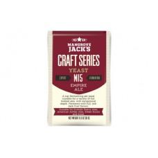 Пивные дрожжи Mangrove Jack's Empire Ale M15 10г
