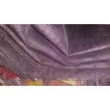 Сетка тюль на отрез (688) 1м