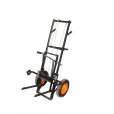 Подъемник-тележка для улья ( подъём до 150 кг)