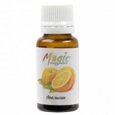 Вкусовая эссенция Апельсин на 10л