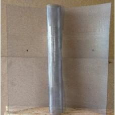 Сетка металлическая оцинк. 500мм*500мм